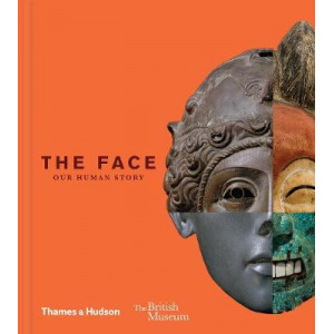 Face: Our Human Story
