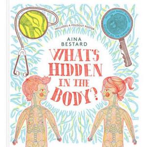 What's Hidden In The Body?