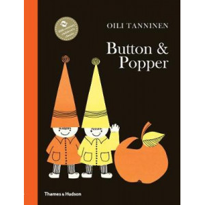 Button & Popper