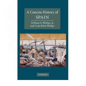 Concise History of Spain