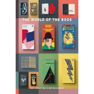 World of the Book