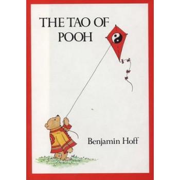 Hoff : Tao of Pooh