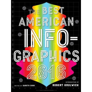 Best American Infographics 2016