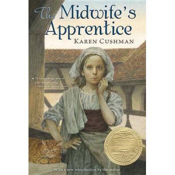 Midwife's Apprentice, The