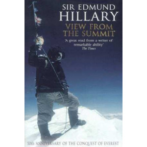 View From The Summit - 50th Anniversary Edition