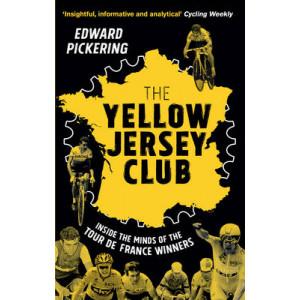 Yellow Jersey Club