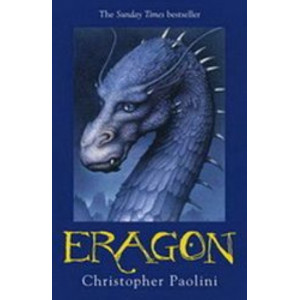 Eragon : Inheritance Trilogy Book 1
