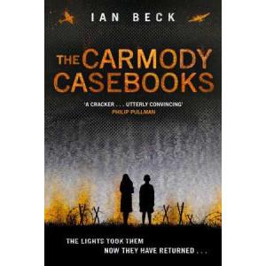 Carmody Casebooks