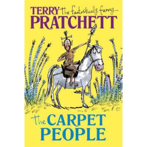 Carpet People, The