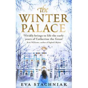 Winter Palace  (Remainder)