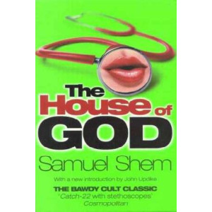House of God, The