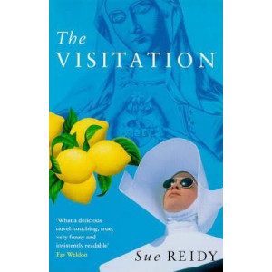 Visitation, The