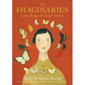 Imaginaries: Little Scraps of Larger Stories, The