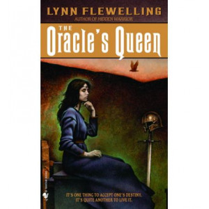 Oracle's Queen