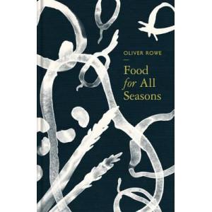 Food for All Seasons