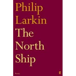 North Ship