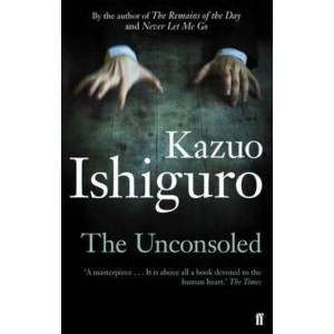Unconsoled, The