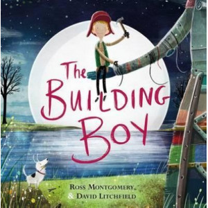 Building Boy, The