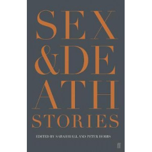 Sex & Death: Stories