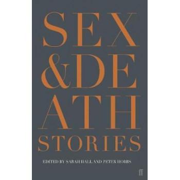 Sex & Death: Stories