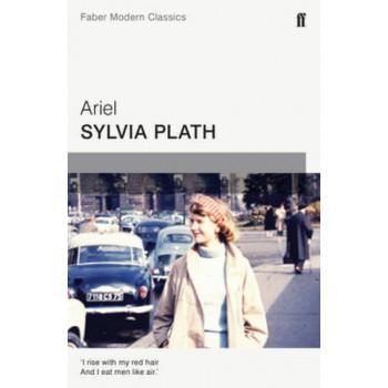 Ariel: Faber Modern Classics