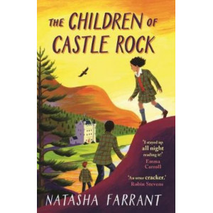 Children of Castle Rock
