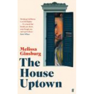 House Uptown, The