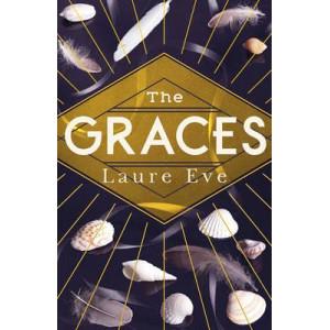Graces, The