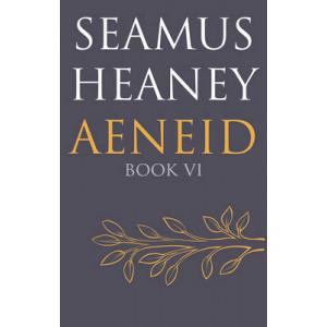 Aeneid: Book VI