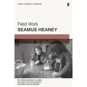 Field Work: Faber Modern Classics