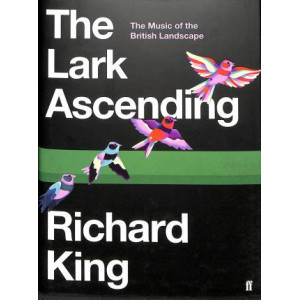 Lark Ascending: The Music of the British Landscape, The