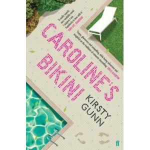Caroline's Bikini