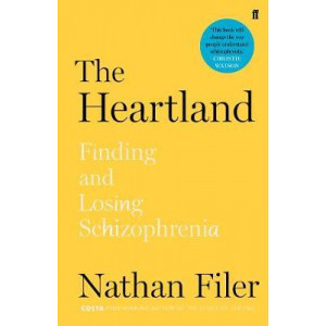 Heartland: finding and losing schizophrenia, The
