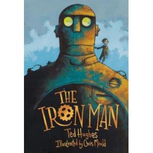 Iron Man, The