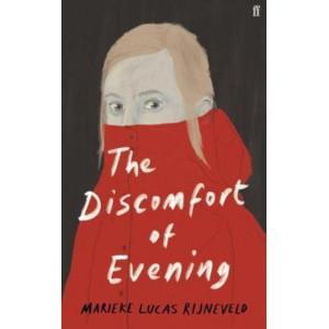 Discomfort of Evening 2020 International Booker Prize