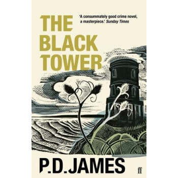 Black Tower, The