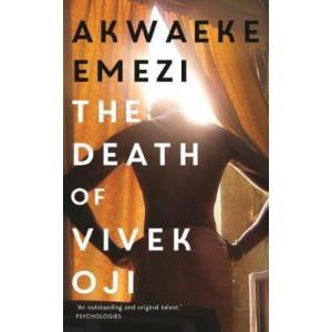 Death of Vivek Oji, The