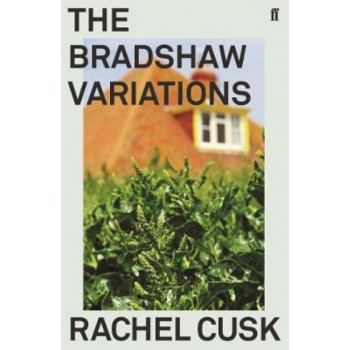 Bradshaw Variations, The