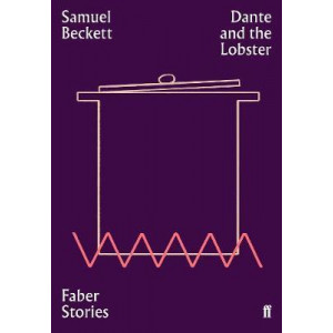 Dante and the Lobster: Faber Stories