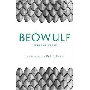 Beowulf: In Blank Verse