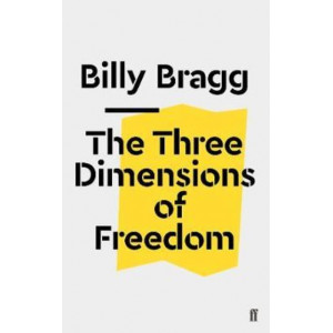 Three Dimensions of Freedom, The