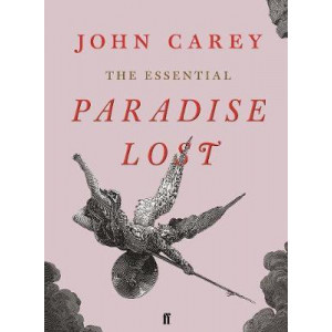 Essential Paradise Lost, The
