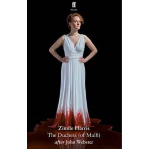 Duchess (of Malfi)