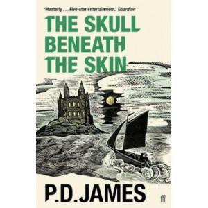 Skull Beneath the Skin, The