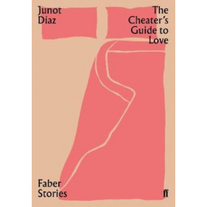 Cheater's Guide to Love: Faber Stories, The