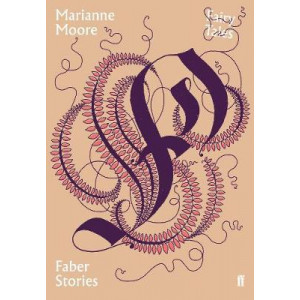 Fairy Tales: Faber Stories
