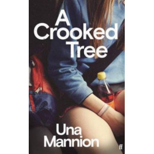 Crooked Tree, A