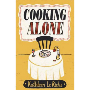 Cooking Alone