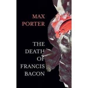Death of Francis Bacon