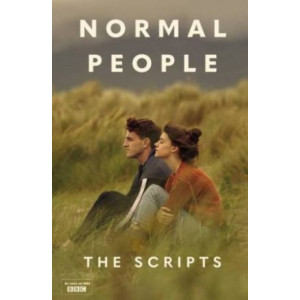 Normal People: The Scripts